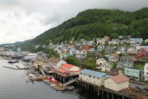 ketchikan picture 6