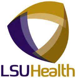 lsu health science picture 3