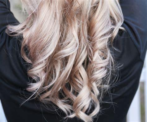 olaplex hair treament reviews picture 7