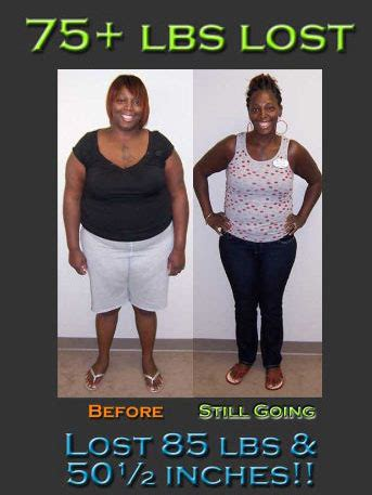 florida commercial weight loss act picture 2