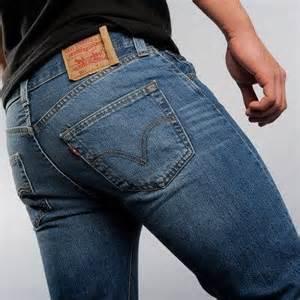 stretch mark bulge picture 5