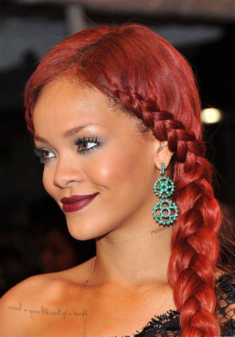 braids hair picture 5