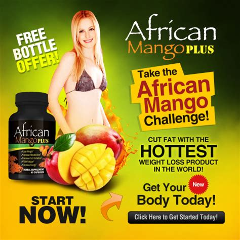 african weight loss secrets picture 1