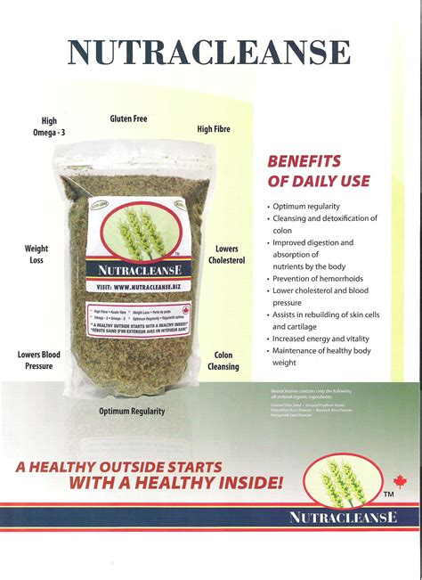 benefits of fenugreek picture 7