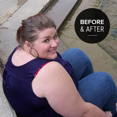 women's gym weight loss picture 10