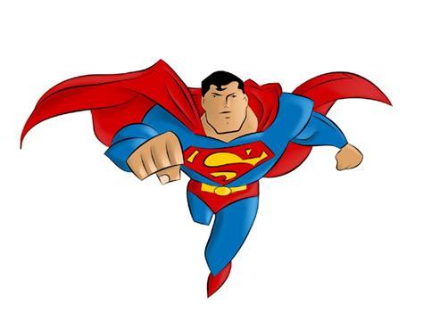poze super eroi picture 2