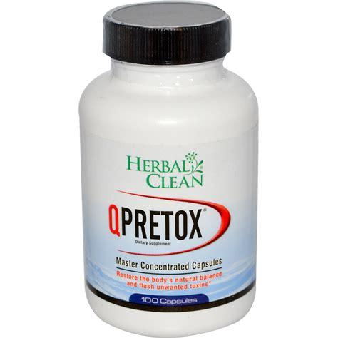 qpretox clean your picture 5