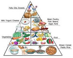 good pregnancy diet picture 1