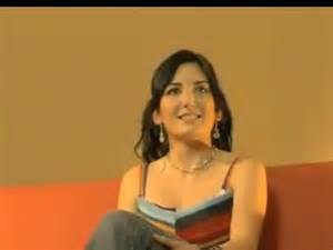 karachi cafe scandal picture 9