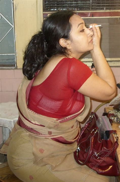 south aunties in bra picture 9