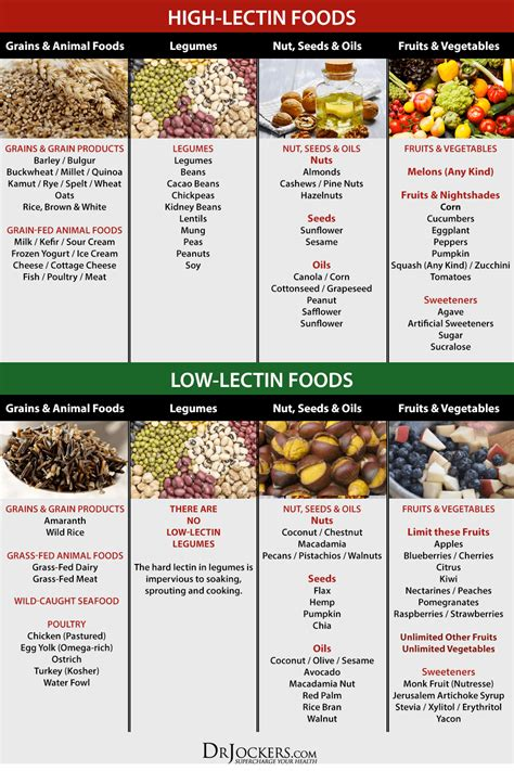 a gas free diet picture 7