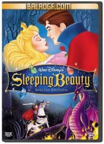 disney's sleeping beauty dvd picture 7