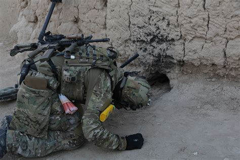 joint special operations task force picture 3