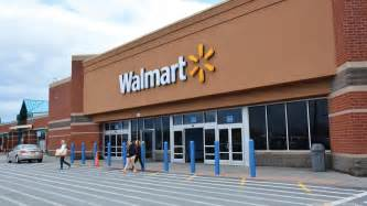 2015 wal mart 4.00 list picture 11