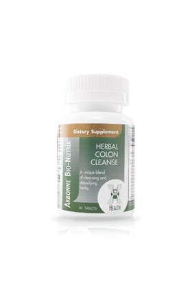 arbonne herbal colon cleanse review picture 5