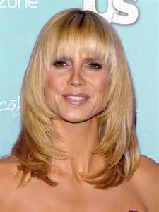 hair cuts with bangs pictures picture 9