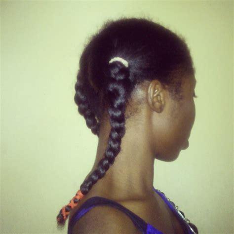 where to buy original hair in lagos nigeria picture 10