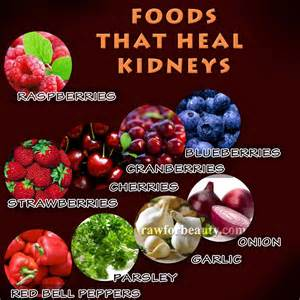 diet snacks for kidney picture 3