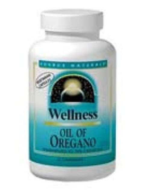 oil of oregano for joint pain picture 7