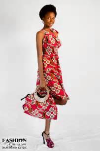 boutique designer skin picture 6