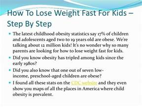 how fast can i lose weight on reloramax picture 7