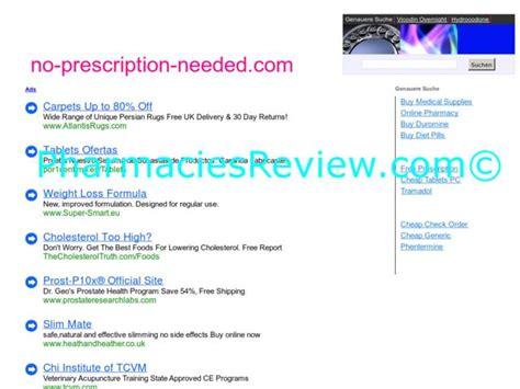 cheap valium no prescription picture 5