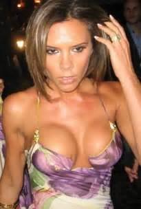 breast enhancement master bimbo blog picture 7