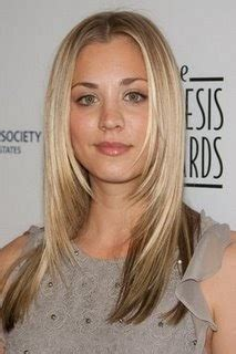 clebrity formal hair styles picture 2