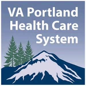va health care system picture 10