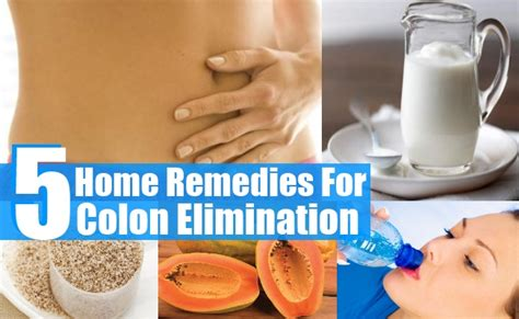 colon cleanse home remedies picture 10