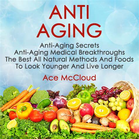 anti aging speakers picture 3