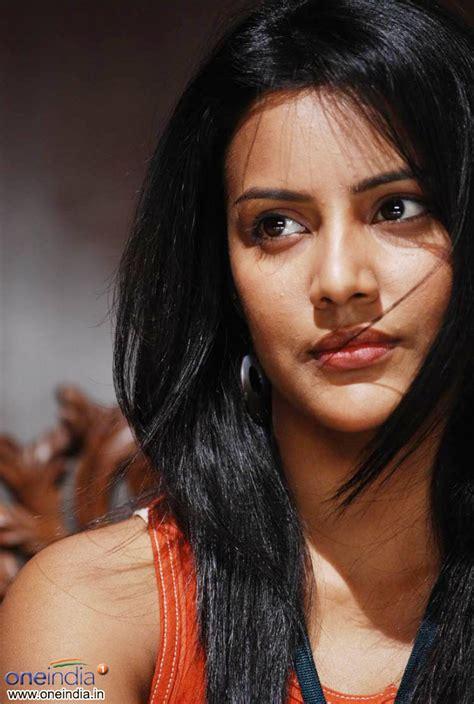 list of hindu celebrity jinko muslim lund pasand picture 8