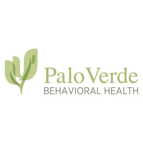 behavioral health tucson az picture 2