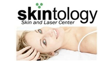 citysearch ny laser hair removal picture 11