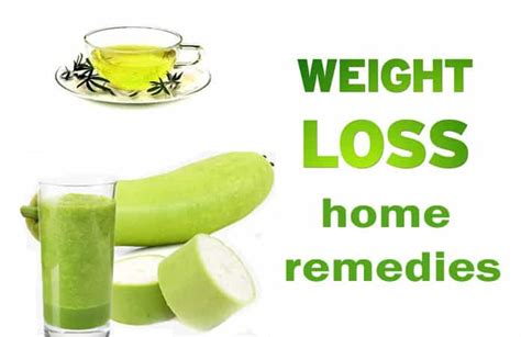 weight loss remedies picture 5