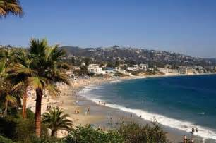 california picture 6