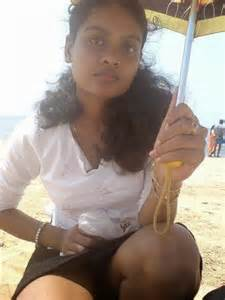 vellore sex contact picture 7