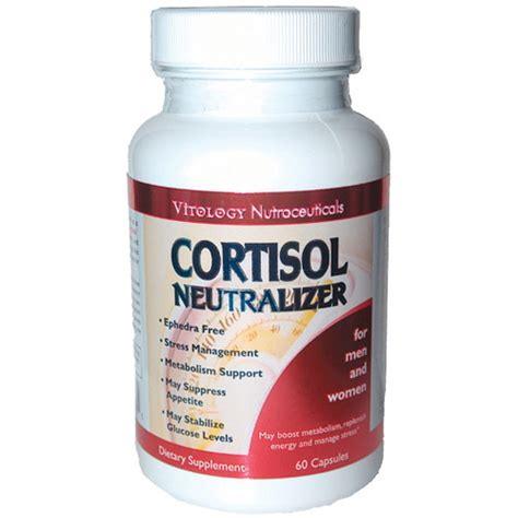 weight loss cortisol picture 2
