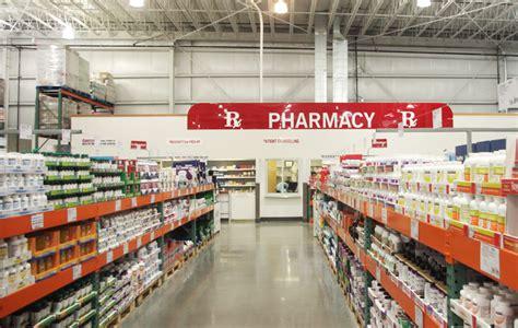 costco $4 pharmacy list picture 7