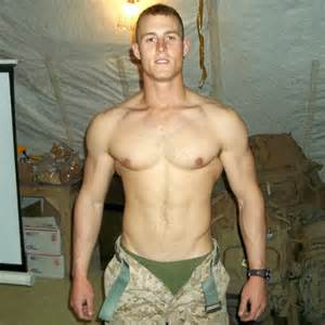 army mens penis picture 3