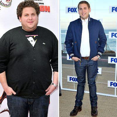 al roker recent weight gain picture 2