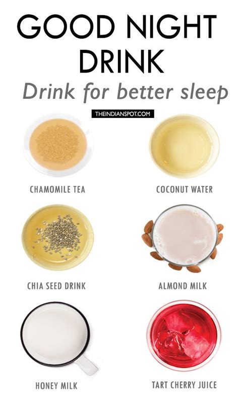 sleep aids for better quality sleep picture 7