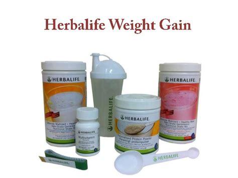 tim brady weight gain supplements picture 2