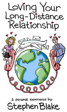 paraan ng long distance relationships picture 6