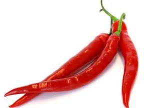 cayenne pepper for diet picture 15