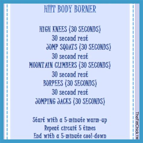 best cardio workout for weight loss picture 3