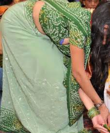 how to stop seeing cleavage of own aunty picture 4