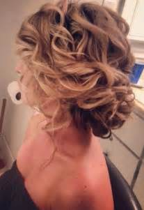 curly prom hair picture 5