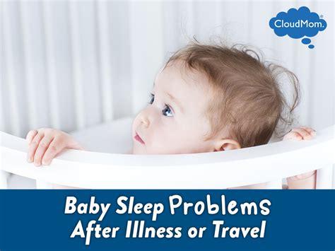 child sleep problems picture 7