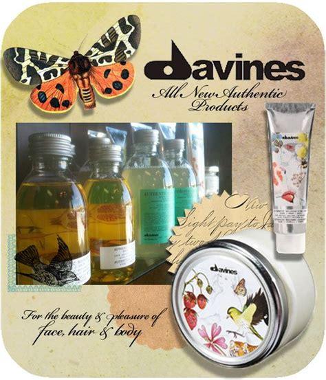 davines skin care picture 13
